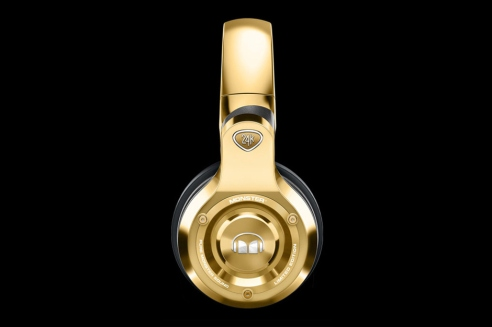 monster-24k-headphones-preview-1