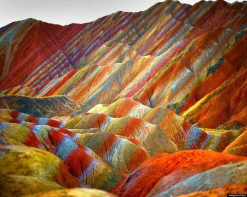 o-rainbow-mountains-900-6