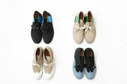 sacai-clarks-desert-boots-1