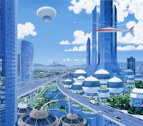 space-teriyaki3024-50watts_900