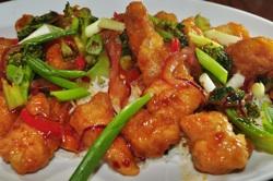 sweet-n-sour-chicken