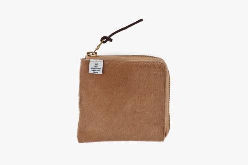 visvim-fur-wallet-1