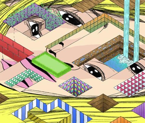 Juxtapoz-JohnChae03