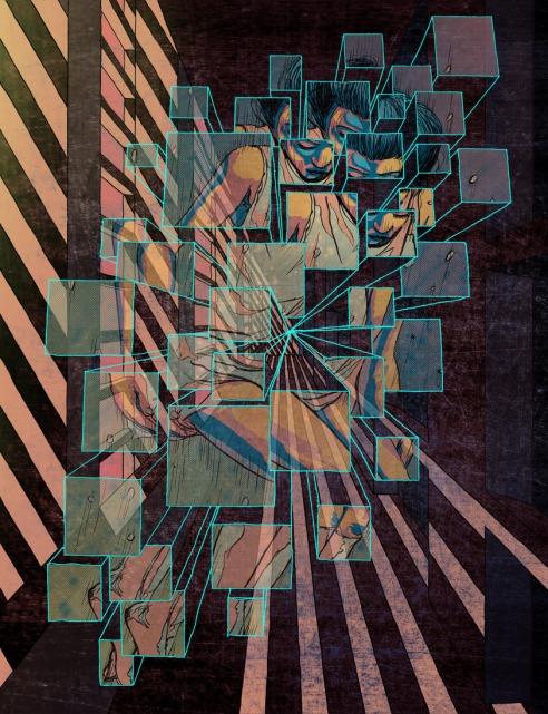 Juxtapoz-JohnChae07