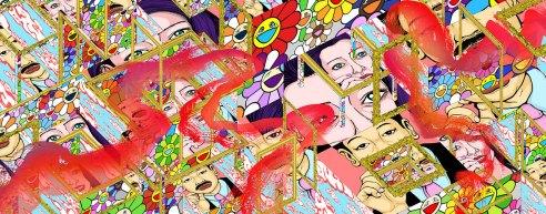 Juxtapoz-JohnChae12