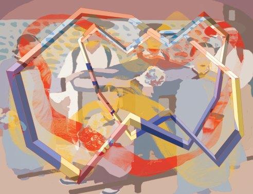Juxtapoz-JohnChae14