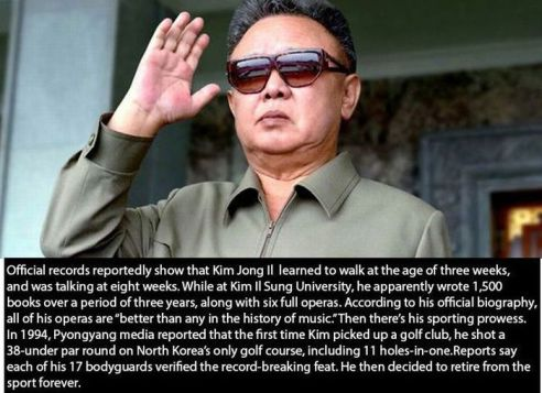 north_korea_facts_04