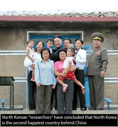 north_korea_facts_08