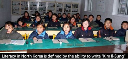 north_korea_facts_14