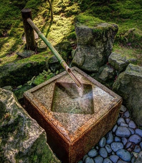 portlands-japanese-gardens-fountain