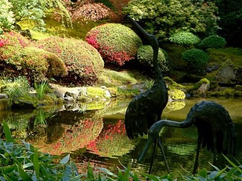 portlands-japanese-gardens-full-circle