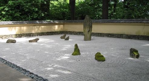 portlands-japanese-gardens-zen-garden