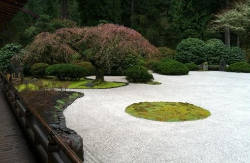 portlands-japanese-gardens-zen