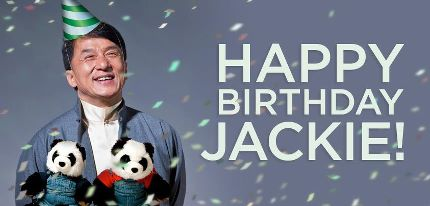 Happy-Birthday-Jackie