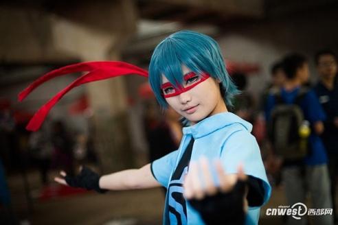 xian-comiccon10