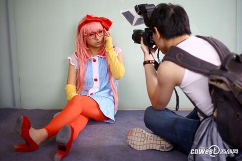 xian-comiccon4