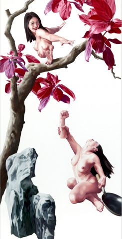 4485_9_Nguyen-Xuan-Huy-Flying-I