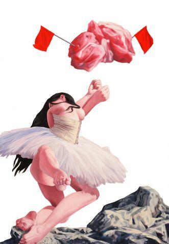 6082_9_Nguyen-Xuan-Huy-Ballet-Dancer
