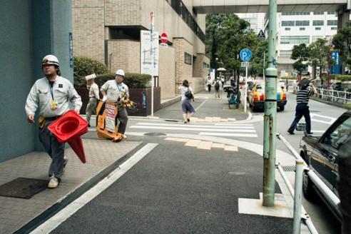 jux-Shin-Noguchi-5