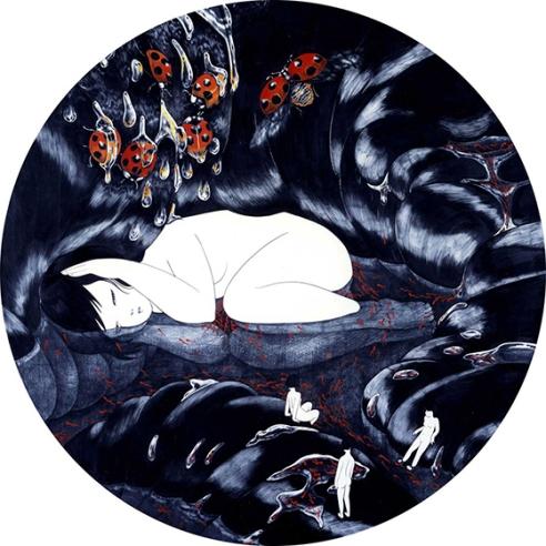 akino-kondoh_10