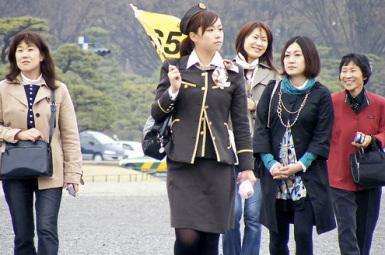 japanese_tourists