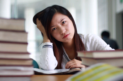 asian-student