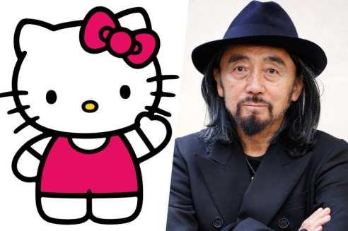 23-yohji-yamamoto-hello-kitty.w529.h352.2x