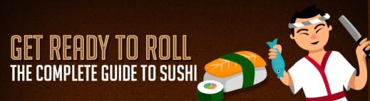 Sushi_-info