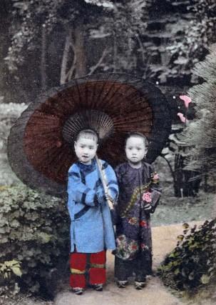 160108_China12a