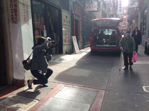 Chinatown-Pretty-1-1180x885