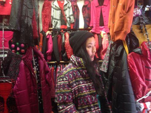 Chinatown-Pretty-2-1180x885