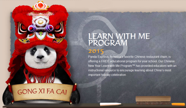 chinese-learning-kit
