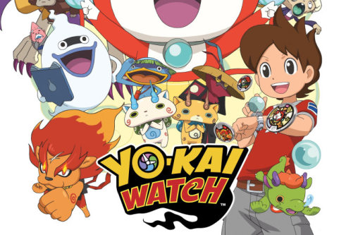 youkai_watch_west_hasbro_toys