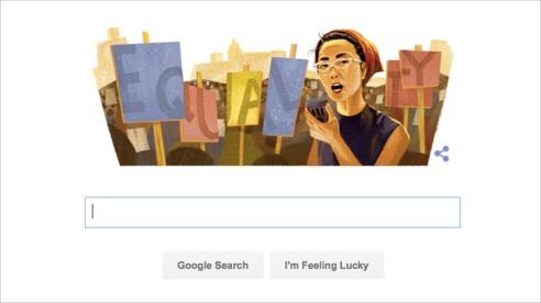 google_yurikochiyama02